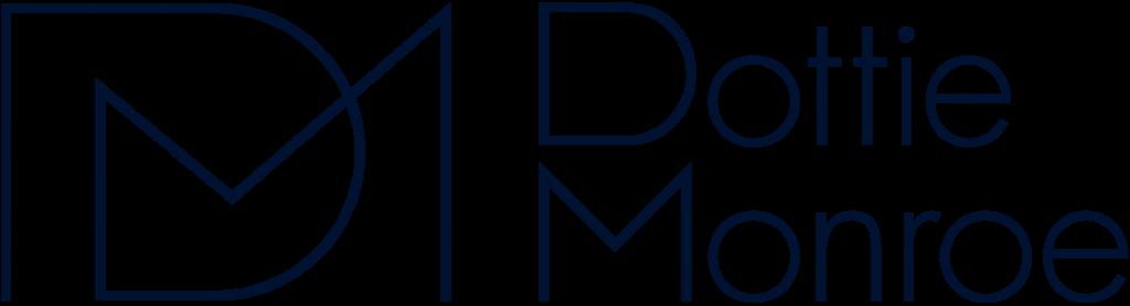 DM_Logo_Screen_Color